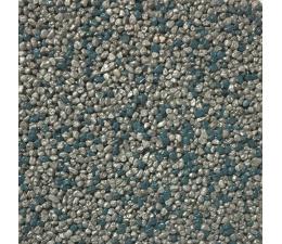 Tynk Mozaikowy Cekol 15 kg - M-36 G
