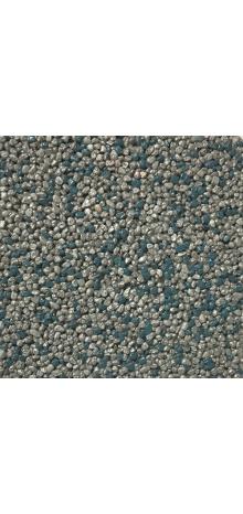 Mosaic Render Cekol 15 kg - M-36 G