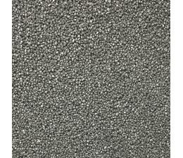 Tynk Mozaikowy Cekol 15 kg - M-37 D