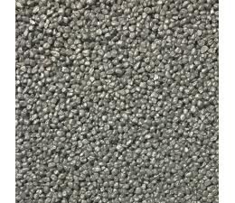 Mosaic Render Cekol 15 kg - M-37 G
