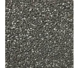 Tynk Mozaikowy Cekol 15 kg - M-38 G