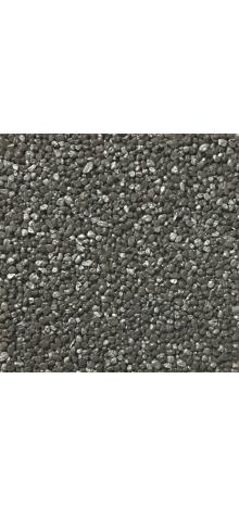 Mosaic Render Cekol 15 kg - M-38 G