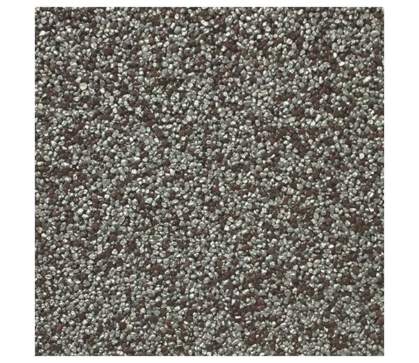 M 39 D Tynk Mozaikowy Cekol 15 Kg