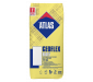 ATLAS GEOFLEX WHITE - highly flexible gel adhesive 2-15 mm (C2TE type)