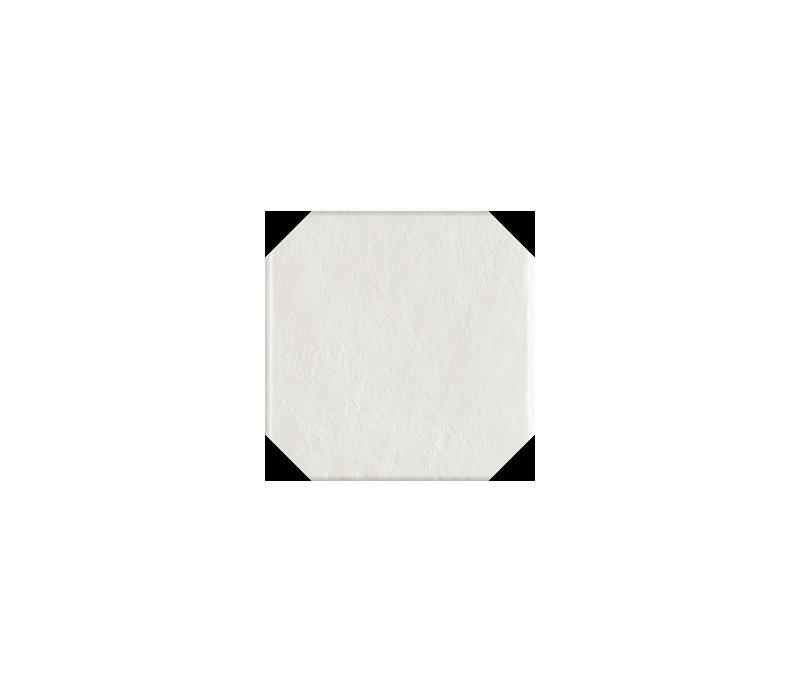 Modern Bianco