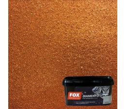 FOX Diamento 1L Cuprum