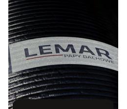 Papa Podkładowa Lemar V60 S42 7.5m2