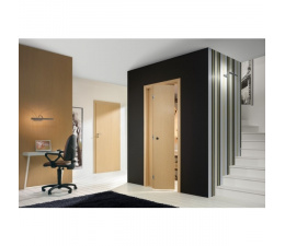 Folding Doors Alfa