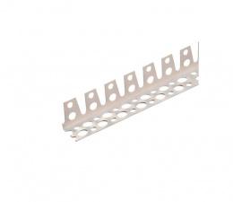 3m Elastic PVC Corner Bead