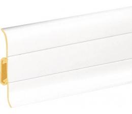 Skirting Board 89 white...