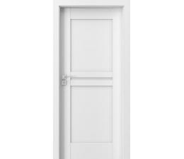 Porta Concept model B.0
