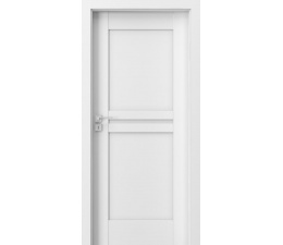 Porta Koncept model B.0