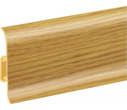 Skirting Board Cezar Colour 135