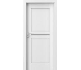 Porta Koncept model B.1
