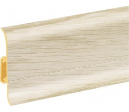 Skirting Board Cezar Colour 142