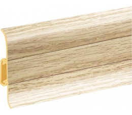 Skirting Board Cezar Colour 155