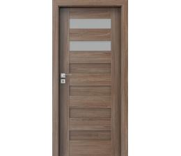 Porta Koncept model C.2