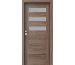 Porta Concept model C.3