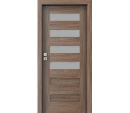 Porta Koncept model C.4