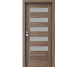 Porta Concept model C.5