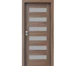 Porta Koncept model C.6