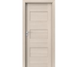 Porta Concept model K.0