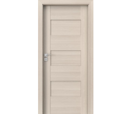 Porta Koncept model K.0