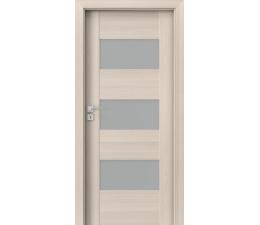 Porta Concept model K.3
