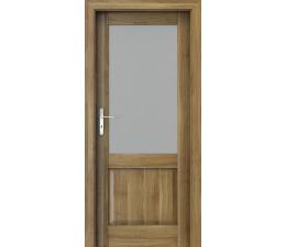 Porta Balance model A.2