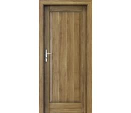 Porta Balance model B.0