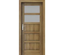 Porta Balance model C.2