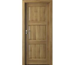 Porta Balance model D.0