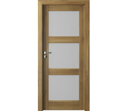 Porta Balance model D.3