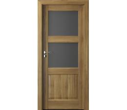 Porta Balance model D.2