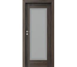 Porta Inspire model A.1
