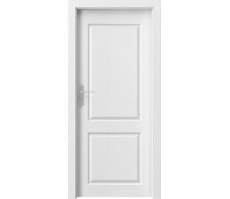 Porta Royal solid A