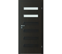 Porta Fit model A.0