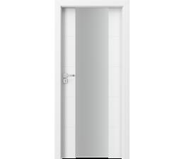 Porta Focus model 4.D