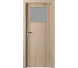 Porta Decor M