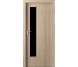 Porta Decor L