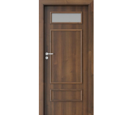 Porta Granddeco model 1.2