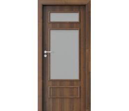 Porta Granddeco model 1.3