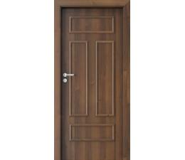 Porta Granddeco model 2.1
