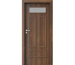 Porta Granddeco model 2.2