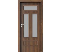 Porta Granddeco model 2.3