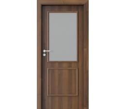 Porta Granddeco model 3.2