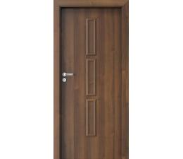 Porta Granddeco model 5.1