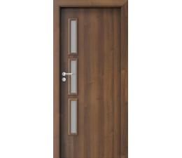 Porta Granddeco model 6.2