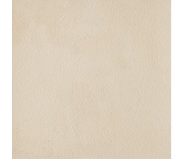 Garden Beige Patio Slab,...