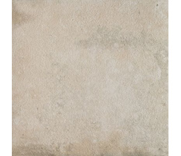 Path Beige Patio Slab,...